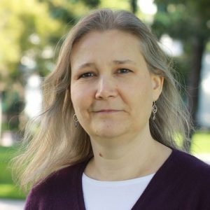 Amy Hennig has Joined Visceral Games to Work on a Star Wars Project