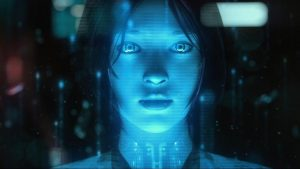 Cortana is Your Assistant in Windows 10, Windows 7 and 8 Users Get Free Upgrade