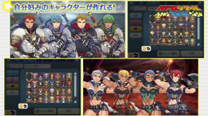 English Rating for RPG Maker Fes Spotted