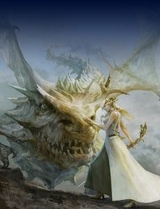 Square Enix Reveals New Project Prelude Rune RPG, Developed in New Studio Under Hideo Baba