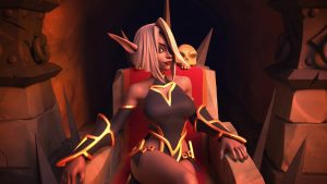 Dungeons 3 Announced for PC, Mac, Linux, PlayStation 4, and Xbox One