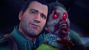 Dead Rising 4 Gets Steam Release on March 14