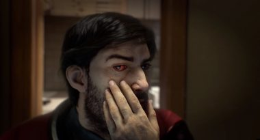 "New ""Mimic Madness"" Trailer for Prey"