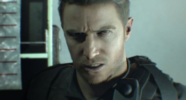 """Resident Evil 7 """"Not a Hero"""" DLC Gets Delayed"""