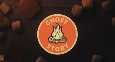 Irrational Games Rebranded to Ghost Story Games