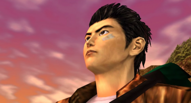 Rumor: Shenmue 1+2 HD Remasters Coming Sometime in 2017