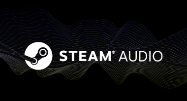 Free Steam Audio SDK Released, Promises Physics-Based Audio