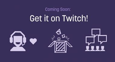 Twitch Will Sell Games on Livestreams, Broadcasters Get a Cut of Revenue