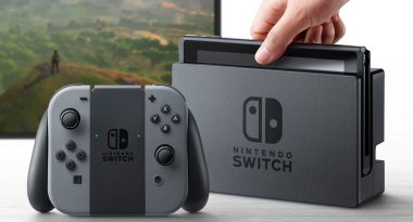Former Cyanogen CEO Claims Nintendo Approached Them for Switch OS
