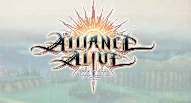 The Alliance Alive Delayed to June 22 in Japan