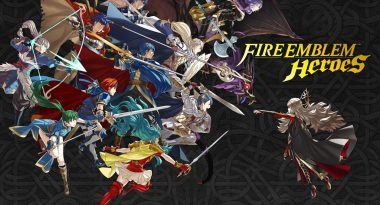 Fire Emblem Heroes Review – Diet Strategy