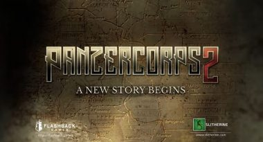 Panzer Corps 2 Announced for PC, Fully 3D and Built Within Unreal Engine 4