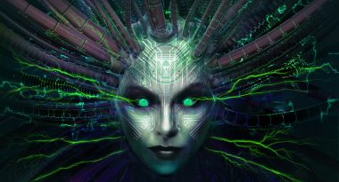 Starbreeze to Publish System Shock 3 for $12 Million