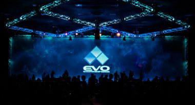EVO Japan First Details Announced, Preliminaries Start May 2017