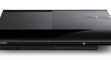 PlayStation 3 Production Ending Soon in Japan