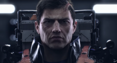 Sci-fi Action RPG The Surge Launches May 16 for PC, PS4, and Xbox One