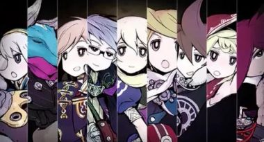 Second Official Trailer for The Alliance Alive