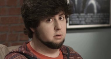 """Yooka-Laylee Devs Remove JonTron From Game Due to His """"Personal Viewpoints"""" [UPDATE]"""