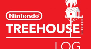 Nintendo Treehouse Launches Official Blog on Tumblr