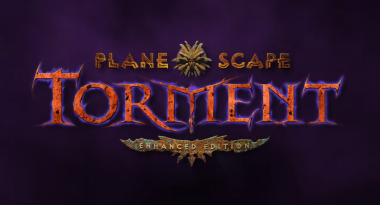 Planescape: Torment Enhanced Edition Announced for PC, Mac, Linux, and Mobile