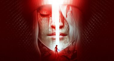 The Secret World Relaunching as Free-to-Play With Revamped Combat, Graphics, and Updates