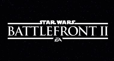 Star Wars Battlefront II Official Reveal Set for April 15