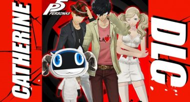 Persona 5 DLC Schedule Fully Detailed
