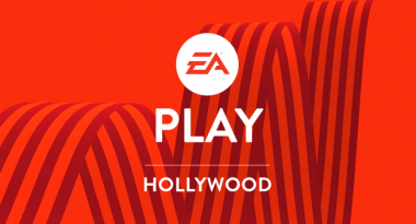EA Play 2017 Livestream Schedule Detailed