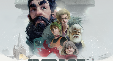 Niche Spotlight – Impact Winter: Squad-Based, Post-Apocalyptic Snow Survival