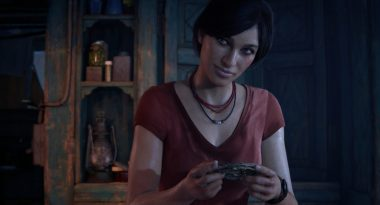 Uncharted: The Lost Legacy Release Dates Set for August