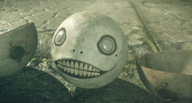 NieR Producer Confirms They're Making New Preparations for the Series