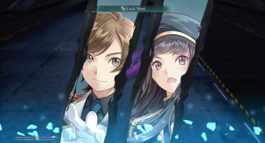 Military JRPG Dark Rose Valkyrie Western Release Dates Set for June 2017