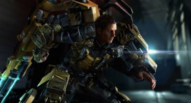 Sci-fi Action RPG The Surge Goes Gold