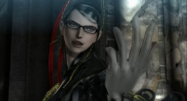 "Bayonetta PC Sale Estimates Top 100,000 Units, Sega ""Extremely Overwhelmed by the Support"""