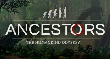 Ancestors: The Humankind Odyssey No Longer Episodic, New Details and Gameplay