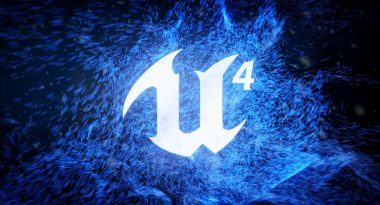 Unreal Engine 4 Now Fully Supports the Nintendo Switch