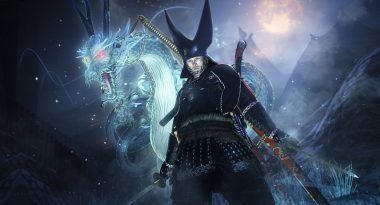 """Nioh """"Dragon of the North"""" Expansion Now Available"""