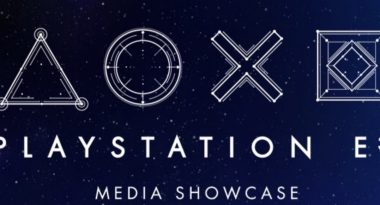 Sony E3 2017 Press Conference Set for June 12
