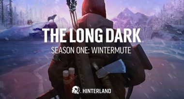 The Long Dark Enters Full Release, First Story Content Drops August 1