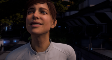 Rumor: Mass Effect Put on Hiatus, BioWare Montreal Assigned to Support Role