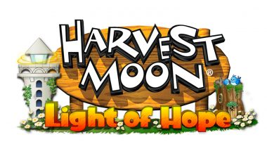 Harvest Moon: Light of Hope Announced for PC, PS4, and Switch