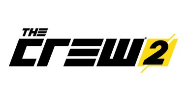 First Trailer and Gameplay for The Crew 2 Revealed