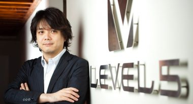 Level-5 is Developing Games for Nintendo Switch