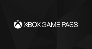 Xbox Game Pass Launch Set for June 1
