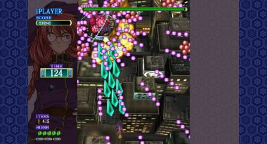 Castle of Shikigami Launches for PC on June 16