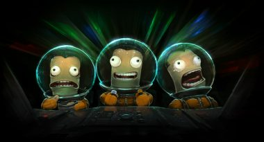 Take-Two Acquires Kerbal Space Program