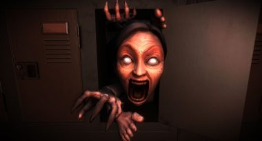 """Korean Horror Game """"White Day"""" Western PS4 Release Set for August 2017"""