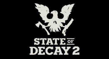 State of Decay 2 Launches Spring 2018, New 4K Trailer