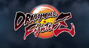 Arc System Works Announces Dragon Ball FighterZ for PC, PS4, and Xbox One