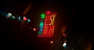 Witch Hunt Against Indie Devs Making Cyberpunk Game The Last Night